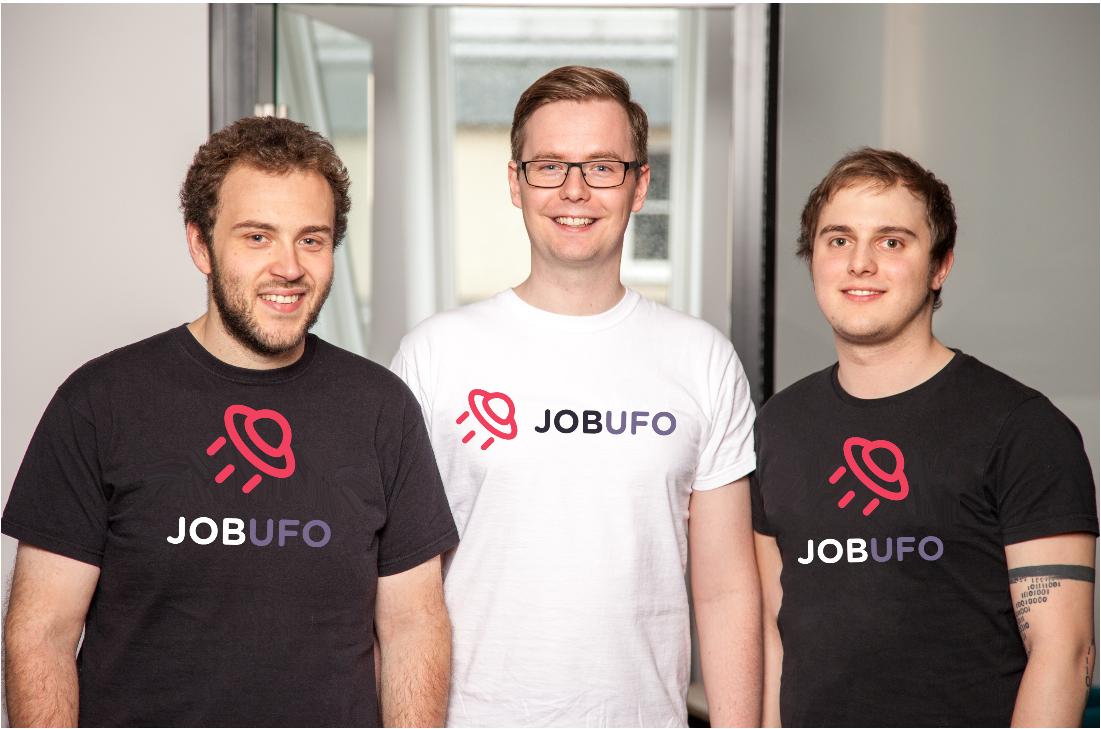 Jobufo_