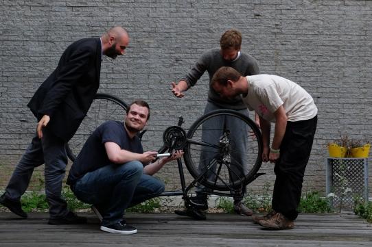 comspace_Spende_dein_Talent_Beispiel_Fahrradwerkstatt.JPG