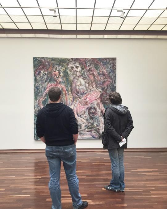 comspace_Spende_dein_Talent_Kunsthallenbesuch_zum_Mittag.JPG