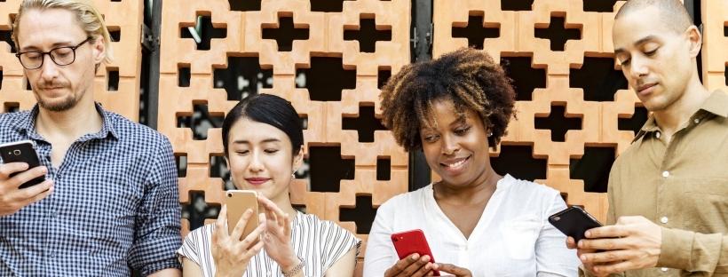 Chatbots im HR